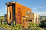 Here Are 7 Modern Shipping Container Homes
