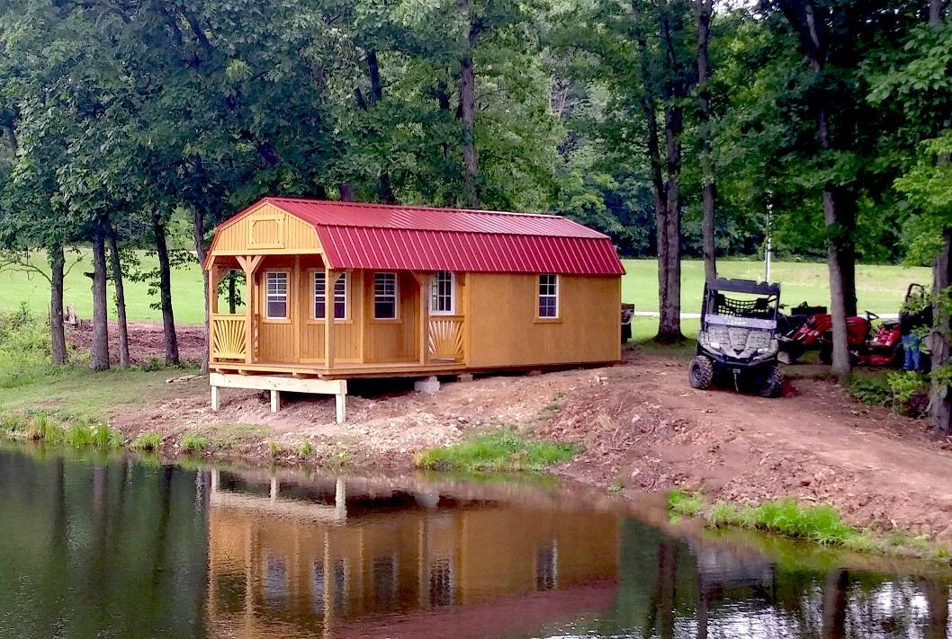 Lucky Penny Tiny House Tour moreover Mobile Home Decorating together with House On Wheels Tiny Plans together with Beautiful Tiny House Eco  munity also Beach House On Stilts Plans. on tiny house community design
