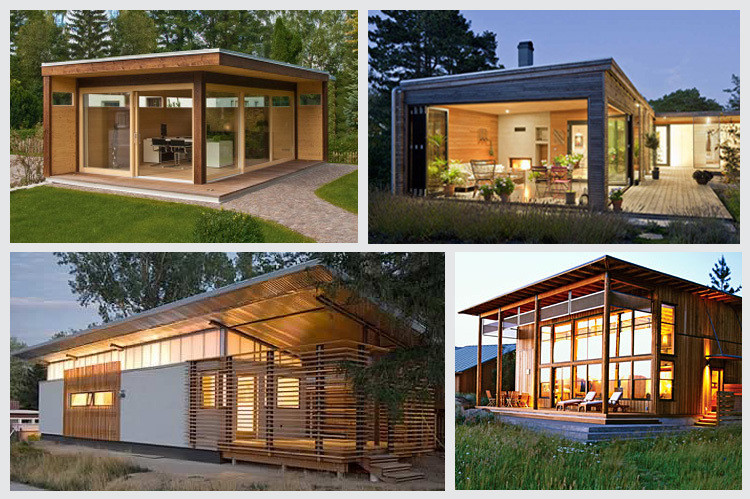 10 kit home companies you should watch for 3 for Kit build homes