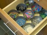 25 Organizational Tips For Your Home
