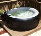 Inflatable hot tubs you can take with you anywhereInflatable hot tubs you can take with you anywhereInflatable hot tubs you can take with you anywhereInflatable hot tubs you can take with you anywhereInflatable hot tubs you can take with you anywhereInflatable hot tubs you can take with you anywhereInflatable hot tubs you can take with you anywhere