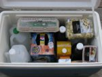 Create your own Camping Survival Kit