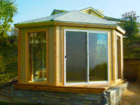 Custom Sheds Specially Designed for You