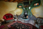 Phoenix Earthship The most beautiful and functional earthships ever built