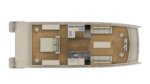 Three Awesome Variations of the Mothership Houseboat