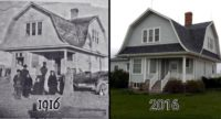 Should Sears Bring Back the Cheap Houses they Used to Sell
