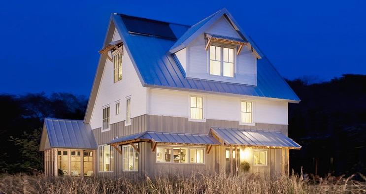 Impressive Modular Farmhouse Floor Plan