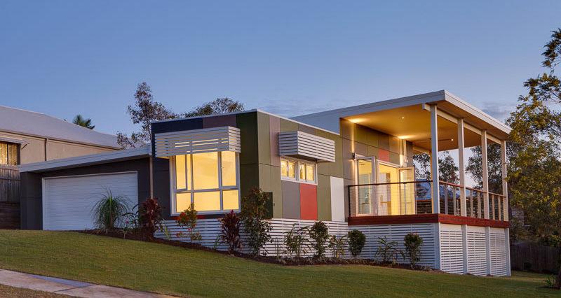 Superior Modular Homes