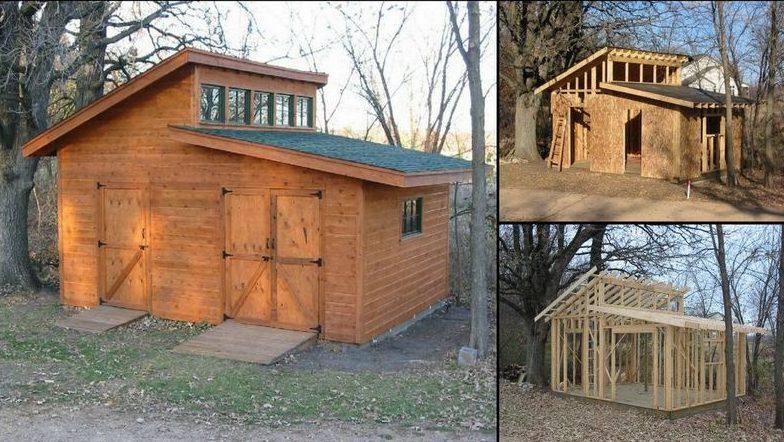 diy-garden-shed