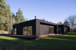 Flatpack Homes