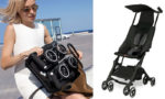 25 Genius Inventions for Children that will Greatly Help Modern Parents