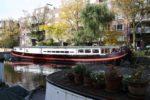 Small Encyclopedia of Houseboats